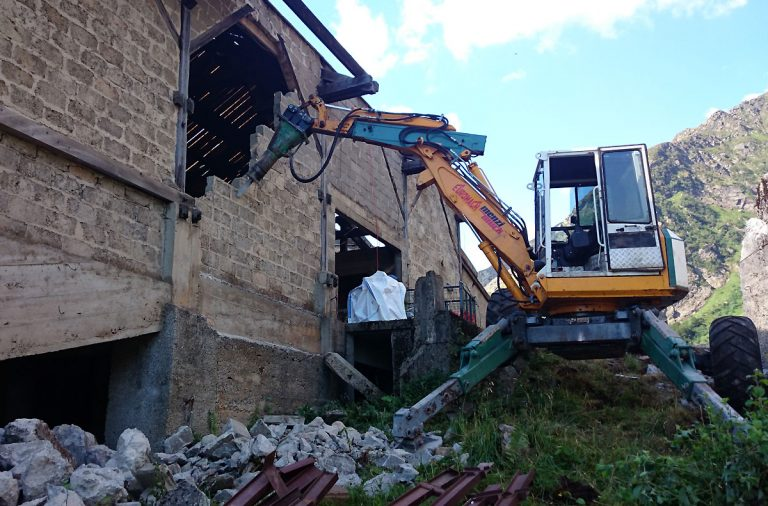 Demolition-1